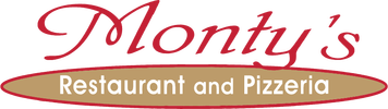 Monty's Restaurant and Pizzeria